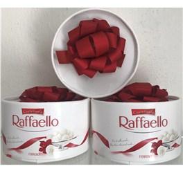 Kẹo Dừa Raffaello Nơ 100g