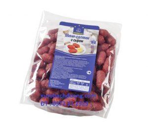 Salami mini bi 500g